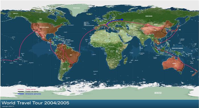 Fiji mappa politica - Mappa del mondo contorno ks2 ...